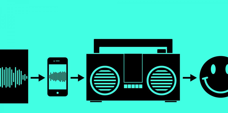 Free Mixtapes | Berlin Boombox